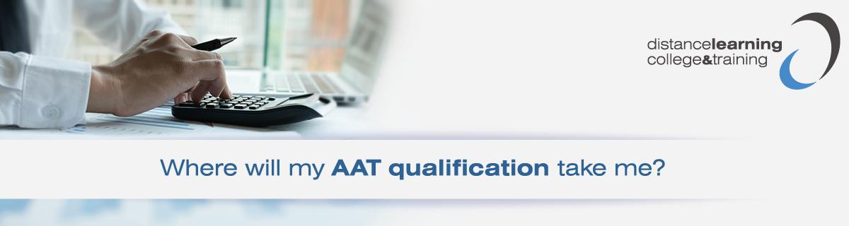 Accountancy Qualification